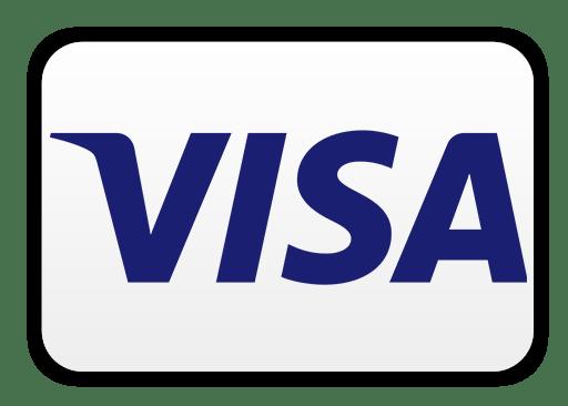 visa-alternate-min