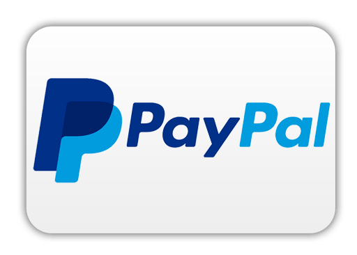 paypal-alternative2-min
