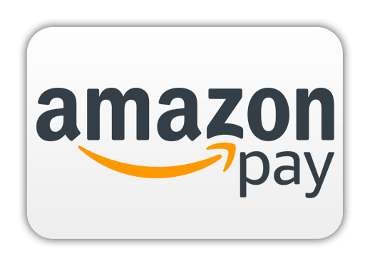 amazon-pay-min