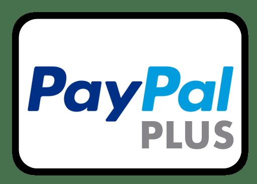 paypal-plus-min