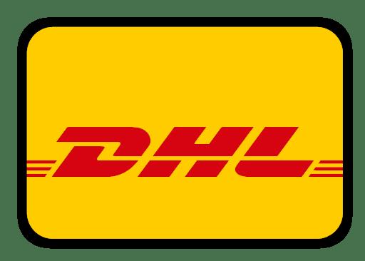 dhl-min